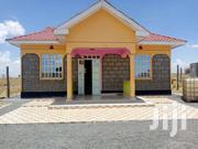 THREE BEDROOM UNIT IN KITENGELA | Houses & Apartments For Sale for sale in Nairobi, Nairobi Central