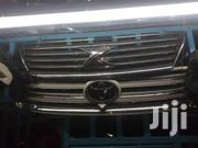 Ex Japan Grills | Vehicle Parts & Accessories for sale in Nairobi, Nairobi Central