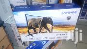 "Skywave 24""Digital TV 