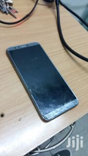 Huawei Honor 9 Lite Screen Replacement Service   Computer Accessories  for sale in Nairobi, Nairobi Central