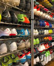 Largest Online Collection of Soccer and Rugby Boots in Kenya | Shoes for sale in Nairobi, Nairobi Central