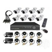 8 Channel CCTV Kit | Security & Surveillance for sale in Mombasa, Majengo