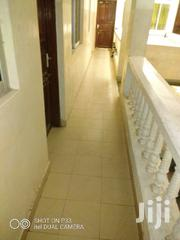 Nice Bedsitter To Let At.Kiembeni   Houses & Apartments For Rent for sale in Mombasa, Bamburi