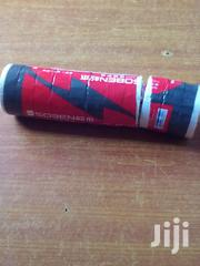Insulating Tape | Photo & Video Cameras for sale in Nairobi, Nairobi Central