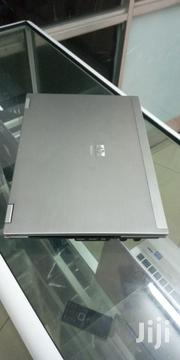 Laptop HP EliteBook 6930P 2GB Intel Core 2 Duo HDD 160GB | Laptops & Computers for sale in Mombasa, Mji Wa Kale/Makadara