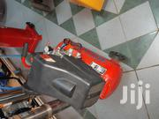 25l Air Compressor Electric | Vehicle Parts & Accessories for sale in Nairobi, Embakasi