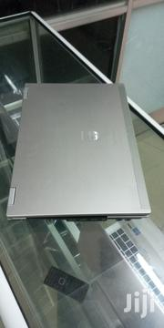 Laptop HP EliteBook 840 G1 4GB Intel Core i5 HDD 500GB | Laptops & Computers for sale in Mombasa, Mji Wa Kale/Makadara