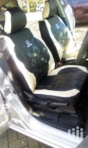 Kasa Car Seat Covers | Vehicle Parts & Accessories for sale in Nairobi, Kangemi