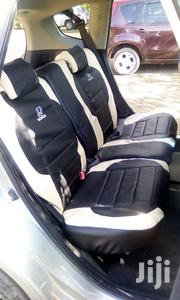 Kasa Car Seat Covers | Vehicle Parts & Accessories for sale in Taita Taveta, Mwatate