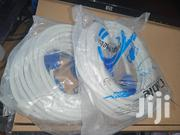 10 Metres Vga Cable at 1,300 Each | TV & DVD Equipment for sale in Nairobi, Nairobi Central