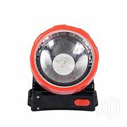 High Quality Led Headlight Torch | Home Appliances for sale in Nairobi, Nairobi Central