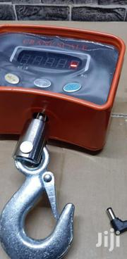 Strong Hook Weighing Scales | Manufacturing Equipment for sale in Nairobi, Nairobi Central
