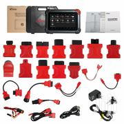 Xtool Ez400 PRO | Vehicle Parts & Accessories for sale in Nairobi, Ngara