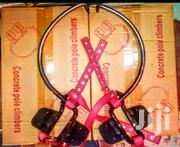 Wooden Post Climbers | Other Repair & Constraction Items for sale in Nairobi, Nairobi Central