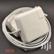 Apple 45W Magsafe 1 Power Adapter, Macbook Air   Computer Accessories  for sale in Nairobi, Nairobi Central