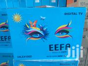 Eefa 24 Inch Led Digital TV | TV & DVD Equipment for sale in Nairobi, Nairobi Central