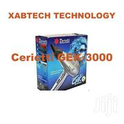 Ceriotti GEK-3000 - Blow Dryer   Tools & Accessories for sale in Nairobi, Nairobi Central