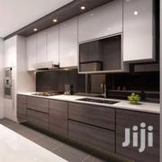 Kitchen Interior Designer | Building & Trades Services for sale in Nairobi, Kilimani