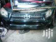 RAV4 Ac 36 Nosecut   Vehicle Parts & Accessories for sale in Nairobi, Nairobi Central