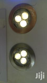 Coloured Downlighters | Home Accessories for sale in Nairobi, Nairobi Central