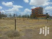 Commercial 50x100 Plot Eastern Bypass Corner Area.300m From Tarmac | Land & Plots For Sale for sale in Kiambu, Gitothua