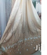 Curtains and Sheers   Home Accessories for sale in Nairobi, Embakasi