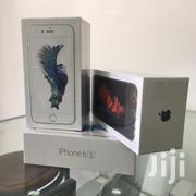 New Apple iPhone 6s 64 GB | Mobile Phones for sale in Kajiado, Kitengela
