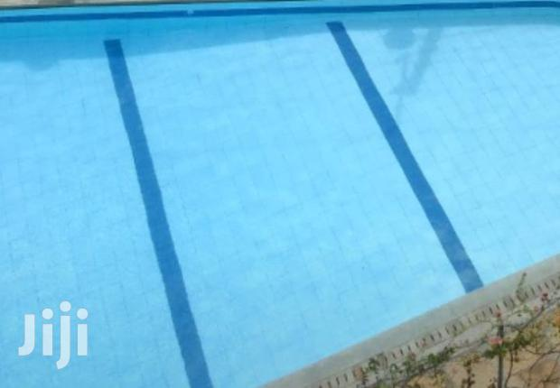 Archive: Fully Furnished 2 Bedroom Apartment For Holiday Rentals