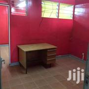 Affordable Offices To Let, Ngara Near KCB Bank | Commercial Property For Sale for sale in Nairobi, Ngara