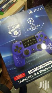 Ps4 Pad Limited Edition | Video Game Consoles for sale in Nairobi, Nairobi Central