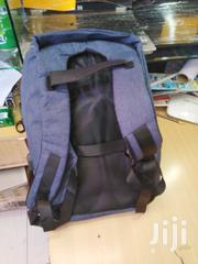 Antitheft Back To Back Laptop Bag | Computer Accessories  for sale in Nyeri, Karatina Town