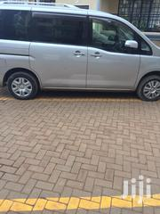 Nissan Serena 2008 Silver | Cars for sale in Nairobi, Mountain View