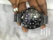Mechanical Black Rolex Quality Timepiece | Watches for sale in Nairobi, Nairobi Central