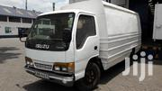 Isuzu Canter 2000 | Trucks & Trailers for sale in Nairobi, Nairobi South