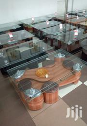 Puff Coffee Table | Furniture for sale in Nairobi, Eastleigh North