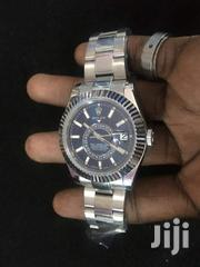 Sky-Dweler Mechanical Gents Rolex | Watches for sale in Nairobi, Nairobi Central