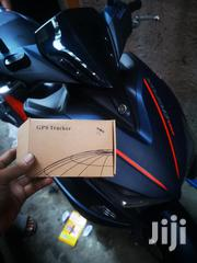 GPS Finder Motorcycle And CAR Tracking Device And GPS Tracker   Vehicle Parts & Accessories for sale in Nairobi, Nairobi Central