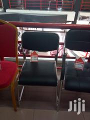 Simple Clients Seat | Furniture for sale in Nairobi, Eastleigh North