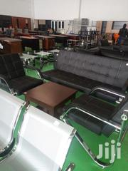 Office Reception Seats | Furniture for sale in Nairobi, Nairobi South