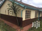 3 Bedroom House in Thika Section 2 | Houses & Apartments For Rent for sale in Kiambu, Hospital (Thika)