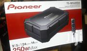 Pioneer Underseat Subwoofer TS WX400DA | Audio & Music Equipment for sale in Nairobi, Nairobi Central