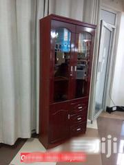 Dining Cabinet   Furniture for sale in Nairobi, Nairobi South