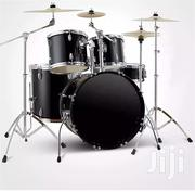 Customized Professional Drum Set | Musical Instruments for sale in Nairobi, Parklands/Highridge