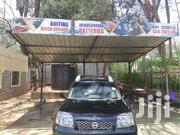Car Tinting Services, 3m/Lummar Quality | Automotive Services for sale in Nairobi, Karura