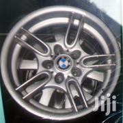 BMW X3,X5,X6 17 Inch Spprt Rims | Vehicle Parts & Accessories for sale in Nairobi, Nairobi Central