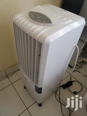 Symphony Air Cooler (Uses Water) | Home Appliances for sale in Machakos, Athi River