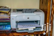 HP Laserjet P1102 | Computer Accessories  for sale in Mombasa, Mkomani