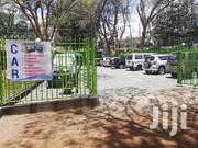 Security And Tracking Services On All Cars Plus Speed Governors | Vehicle Parts & Accessories for sale in Nairobi, Karura