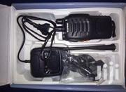 Baofeng BF-888S Walkie Talkie With Rechargeable Battery   Audio & Music Equipment for sale in Nairobi, Nairobi Central