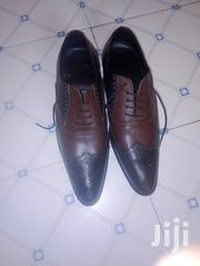 Quality Men Shoes | Shoes for sale in Nairobi, Kawangware